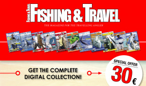GET THE COMPLETE DIGITAL COLLECTION