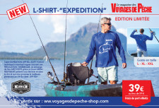 L-SHIRT-EXPEDITION