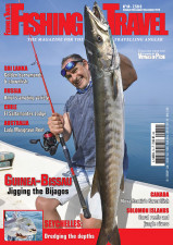 Buy current issue